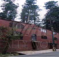 Foto de casa en venta en 188, san lorenzo acopilco, cuajimalpa de morelos, df, 479054 no 01