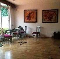 Foto de casa en venta en Del Carmen, Coyoacán, Distrito Federal, 2046603,  no 01