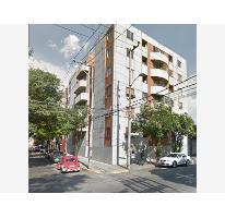 Foto de departamento en venta en  189, anahuac i sección, miguel hidalgo, distrito federal, 2217734 No. 01