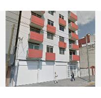 Foto de departamento en venta en etremadura insurgentes 189, san juan, benito juárez, df, 2024586 no 01