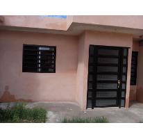 Foto de casa en venta en  189, nuevo refugio, gómez palacio, durango, 2664947 No. 01
