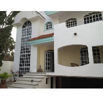 Foto de casa en venta en playa azul 189, playas del sur, mazatlán, sinaloa, 2190533 no 01