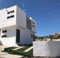 Foto de casa en venta en Santa Fe, Tijuana, Baja California, 3601390,  no 01