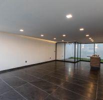 Foto de casa en venta en Lomas de Bellavista, Atizapán de Zaragoza, México, 4617094,  no 01