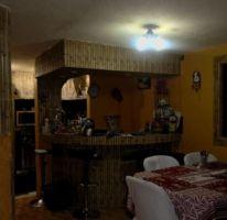 Foto de casa en venta en Cumbria, Cuautitlán Izcalli, México, 4258658,  no 01