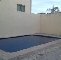 Foto de departamento en venta en Las Playas, Acapulco de Juárez, Guerrero, 2216061,  no 01