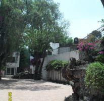 Foto de casa en condominio en venta en Pueblo de los Reyes, Coyoacán, Distrito Federal, 1970152,  no 01