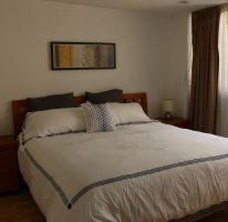 Foto de departamento en renta en Polanco V Sección, Miguel Hidalgo, Distrito Federal, 4626394,  no 01