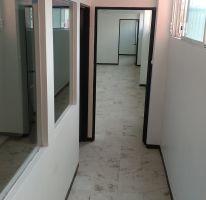 Foto de oficina en renta en Anzures, Miguel Hidalgo, Distrito Federal, 2584052,  no 01
