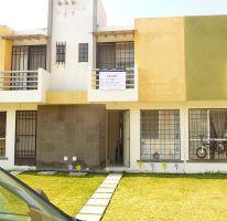 Foto de casa en venta en Campo Sotelo, Temixco, Morelos, 1397887,  no 01