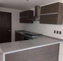 Foto de departamento en venta en Héroes de Padierna, Tlalpan, Distrito Federal, 2764232,  no 01