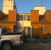 Foto de casa en venta en Paseos de Izcalli, Cuautitlán Izcalli, México, 4256622,  no 01