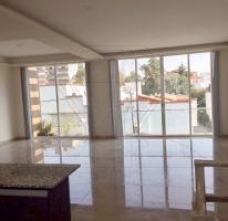 Foto de departamento en venta en Del Valle Norte, Benito Juárez, Distrito Federal, 2888667,  no 01