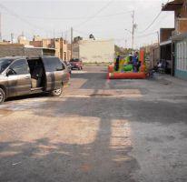 Foto de terreno habitacional en venta en Puerta del Rosario, Tonalá, Jalisco, 1034037,  no 01