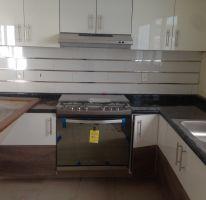 Foto de casa en venta en Lomas de Atzingo, Cuernavaca, Morelos, 4393830,  no 01