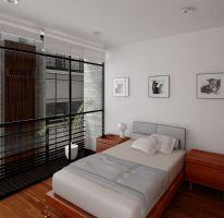 Foto de casa en venta en San Pedro de los Pinos, Benito Juárez, Distrito Federal, 2468482,  no 01
