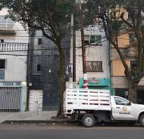 Foto de departamento en venta en Roma Norte, Cuauhtémoc, Distrito Federal, 4275234,  no 01