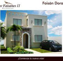 Foto de casa en venta en 19 855, tixcacal opichen, mérida, yucatán, 1646672 no 01