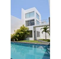 Foto de casa en venta en 19 , altabrisa, mérida, yucatán, 2798709 No. 01