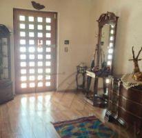 Foto de casa en venta en 19, barrio santa catarina, coyoacán, df, 2050372 no 01