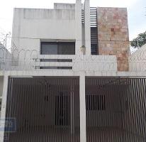 Foto de casa en venta en tasiste 19, brisas del carrizal, nacajuca, tabasco, 2681041 No. 01