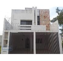 Foto de casa en venta en  19, brisas del carrizal, nacajuca, tabasco, 2681041 No. 01