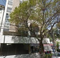 Foto de departamento en venta en  19, cuauhtémoc, cuauhtémoc, distrito federal, 2454276 No. 01