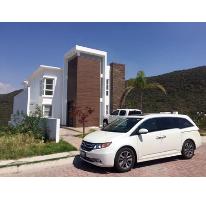 Foto de casa en renta en  19, cumbres del cimatario, huimilpan, querétaro, 2671829 No. 01