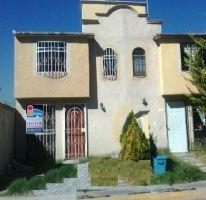 Foto de casa en venta en, 19 de septiembre, ecatepec de morelos, estado de méxico, 2098183 no 01
