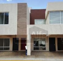 Foto de casa en venta en, 19 de septiembre, ecatepec de morelos, estado de méxico, 2098191 no 01