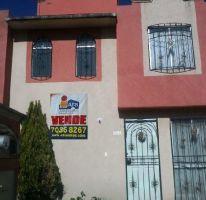 Foto de casa en venta en, 19 de septiembre, ecatepec de morelos, estado de méxico, 2115868 no 01