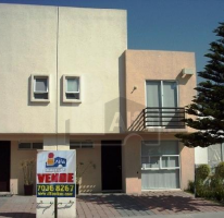 Foto de casa en venta en, 19 de septiembre, ecatepec de morelos, estado de méxico, 2344840 no 01
