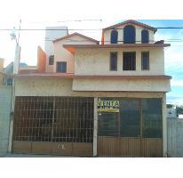 Foto de casa en venta en  19, el bondho, ixmiquilpan, hidalgo, 2097760 No. 01