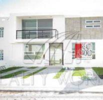 Foto de casa en venta en 19, hacienda las trojes, corregidora, querétaro, 1800255 no 01