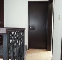 Foto de casa en venta en 19 , la florida, mérida, yucatán, 4231389 No. 07