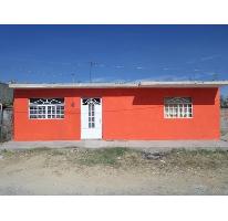 Foto de casa en venta en  19, leyes de reforma, tonalá, jalisco, 2669604 No. 01