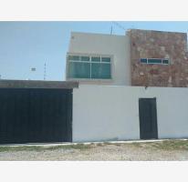 Foto de casa en venta en 19 poniente 20, san andrés cholula, san andrés cholula, puebla, 4262191 No. 01