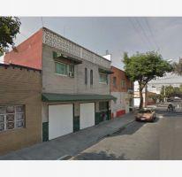 Foto de casa en venta en 19, prohogar, azcapotzalco, df, 1794862 no 01