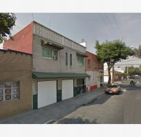 Foto de casa en venta en 19, prohogar, azcapotzalco, df, 2160258 no 01
