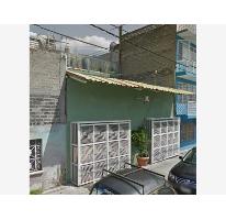 Foto de casa en venta en estado de hidalgo 19, providencia, gustavo a madero, df, 2428616 no 01