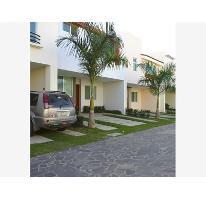Foto de casa en venta en  19, residencial fluvial vallarta, puerto vallarta, jalisco, 2655213 No. 01