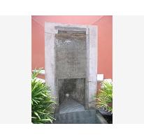 Foto de casa en venta en callejon del toro 19, san antonio, uriangato, guanajuato, 2402996 no 01