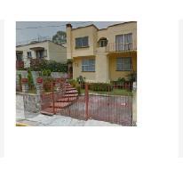 Foto de casa en venta en cruz del rio 8, santa cruz del monte, naucalpan de juárez, estado de méxico, 2423402 no 01