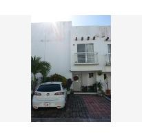 Foto de casa en venta en  19, supermanzana 317, benito juárez, quintana roo, 2697378 No. 01