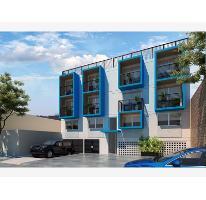 Foto de departamento en venta en  19, valle gómez, venustiano carranza, distrito federal, 2655381 No. 01