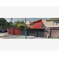 Foto de casa en venta en  19, villa tlalpan, tlalpan, distrito federal, 2160536 No. 01