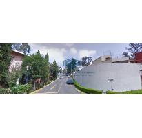 Foto de casa en venta en acueducto granada 19, lomas manuel ávila camacho, naucalpan de juárez, estado de méxico, 2426242 no 01