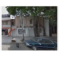 Foto de casa en venta en  190, roma norte, cuauhtémoc, distrito federal, 2773778 No. 01