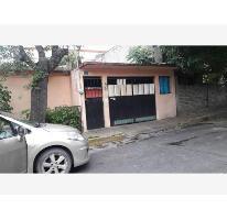 Foto de casa en venta en  190, santiago acahualtepec, iztapalapa, distrito federal, 2165346 No. 01