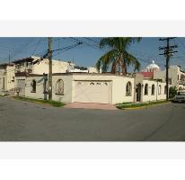 Foto de casa en venta en  1900, mitras centro, monterrey, nuevo león, 2660624 No. 01